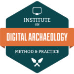 InstituteDigitalArch-Logo-35